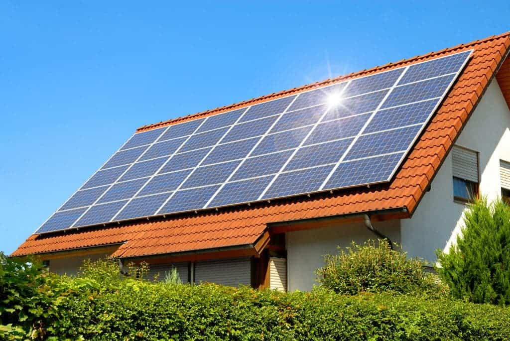 What are the pros and cons of solar energy here 39 s for What is solar power for kids
