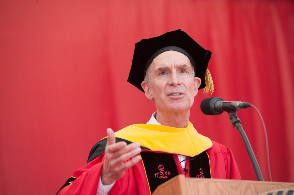bill-nye-science-guy-rutgers