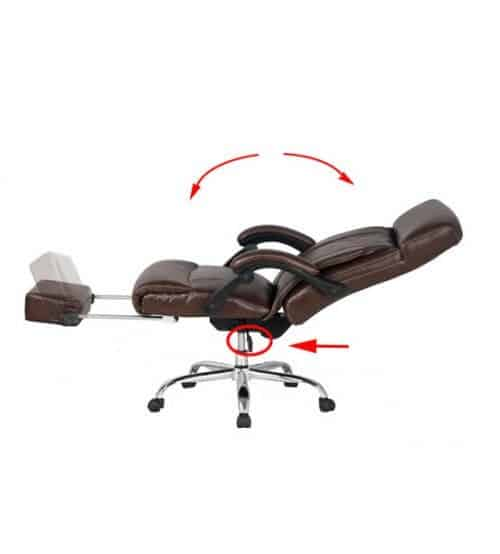 Great Nap ready Office Chair Link