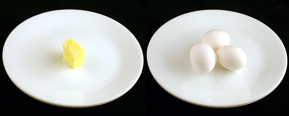 Er 28 Grams Vs Eggs 150
