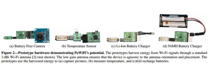 batteries-wifi