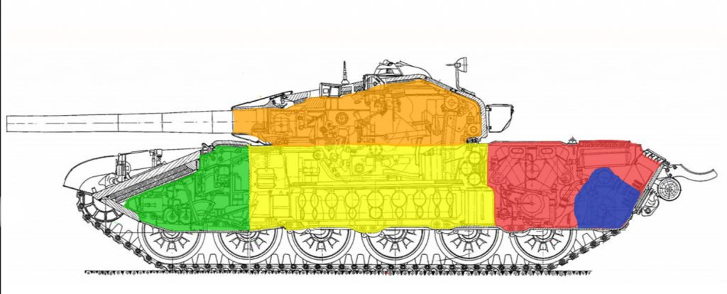 t72 cutoutcolorat