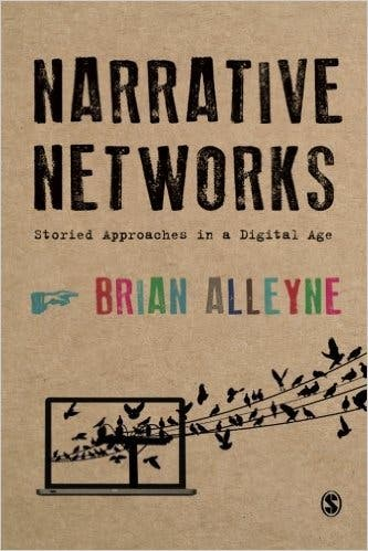 a book review of narrative of Electronic book review home narrative, interactivity, play, and games a book is certainly a narrative by this definition.