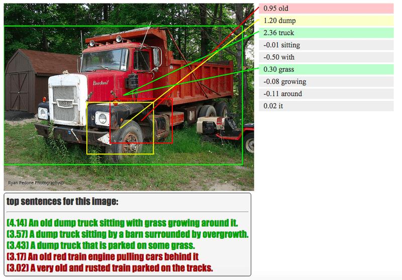 truck-google.0