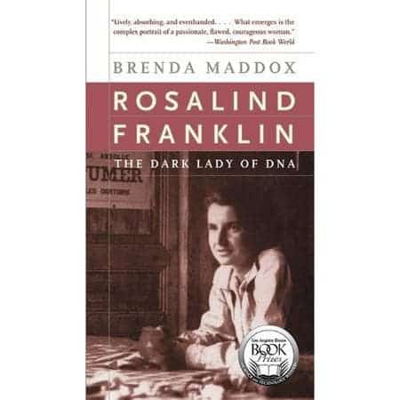 rosalind-franklin-the-dark-lady-of-dna_1752865