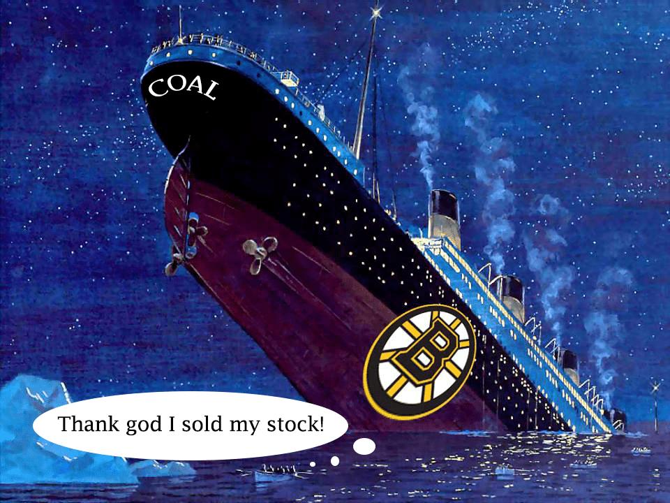 coal-execs