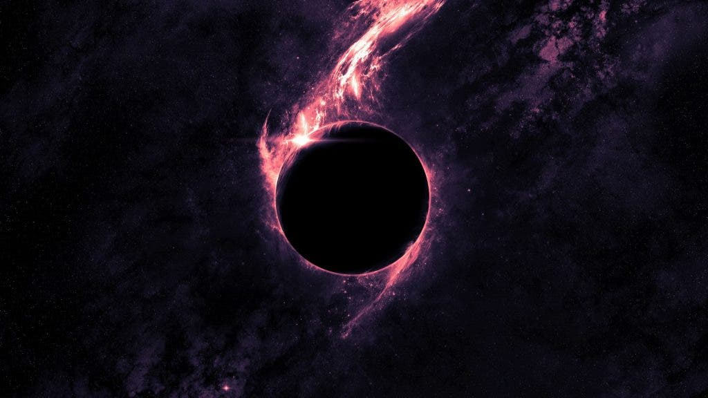 black holes a to z - photo #20