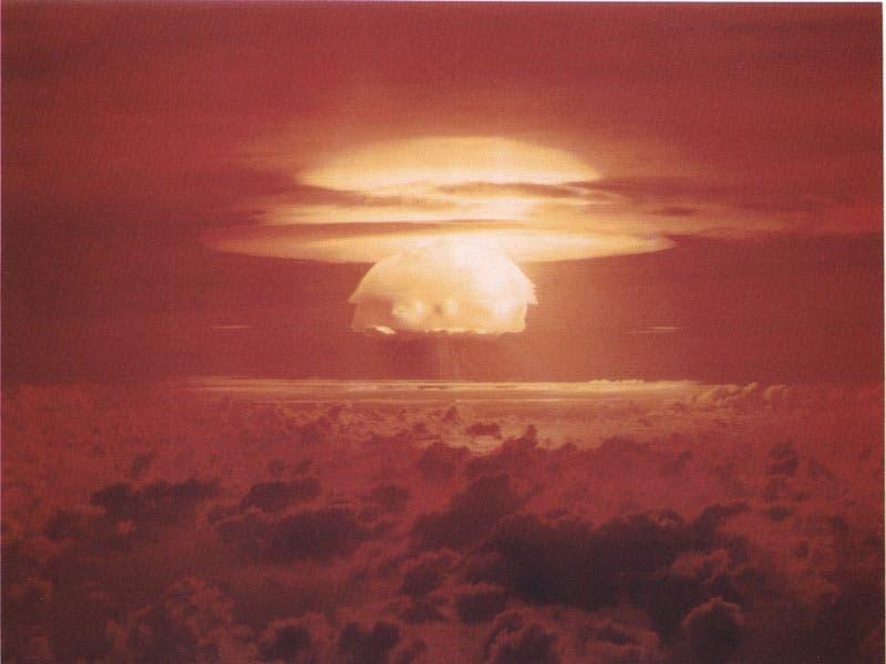nuke-it