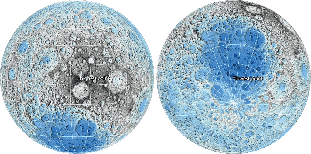High Resolution Moon Map on saturn's moons map, printable moon map, large moon map, topographic moon map, moon texture map, titan moon surface map, full moon map, moon elevation map, nasa moon map, 3d moon map, interactive moon map, google moon map, high res full moon in winter, moon craters map, europa moon map, national geographic moon map, north pole moon map, moon bump map, far side moon map, high res moon texture,
