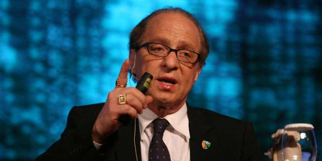 Image result for ray kurzweil