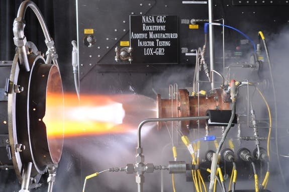 3d-printed-rocket-part-test