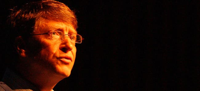 Bill-Gates-Looking-Forward