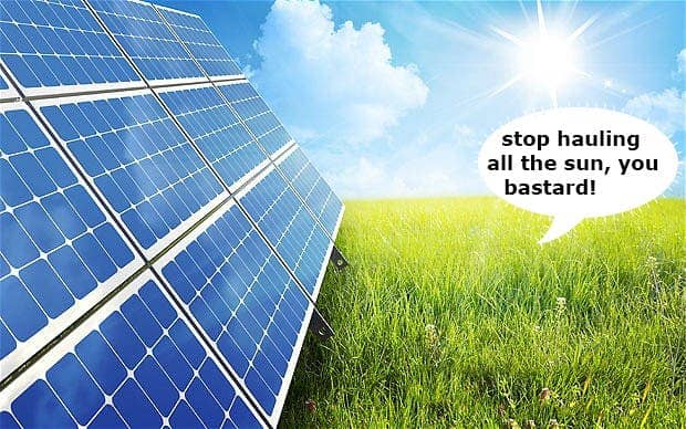 solar-stock-photo