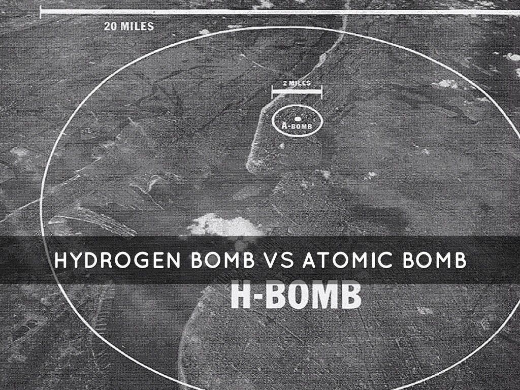 Did North Korea actually test a bomb? Science actually has ...