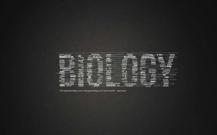 How Investing In A Biology Degree Can Lead To A Great