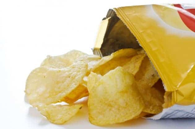 potato-chips-out-of-bag-etiennevoss-630x419