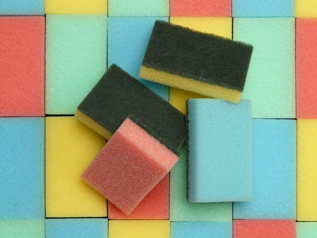 sponge-52113_1920
