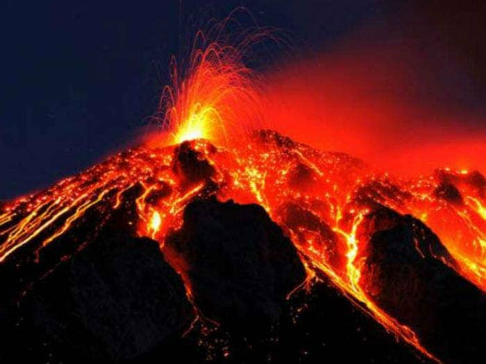 volcanic-eruption-745