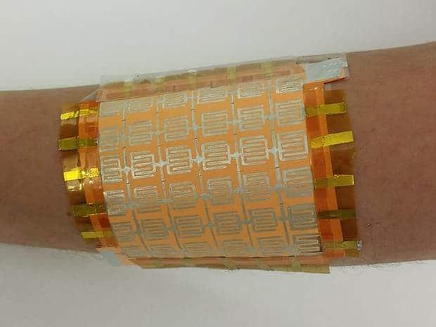 paper-skin