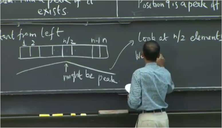 opencourseware yale physics Are you aware of open yale courses (free lecture videos) all of these open courseware videos really get me (particularly the physics.