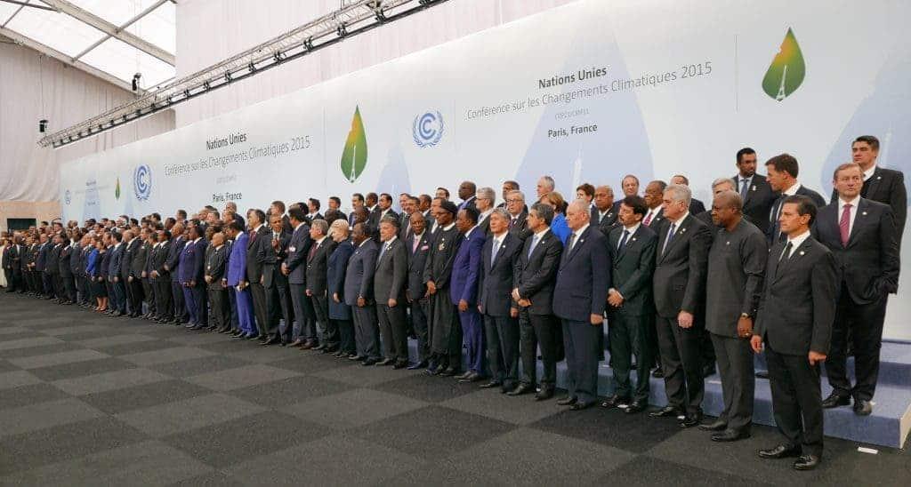 COP21_participants_-_30_Nov_2015_23430273715