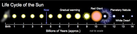 sun-life-cycle