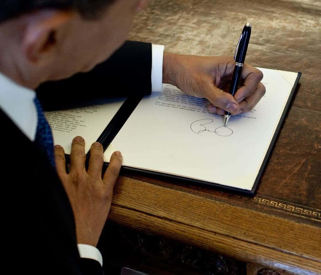 Image result for left handed