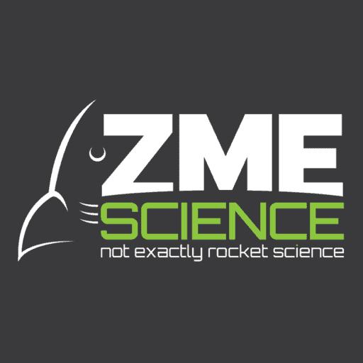cropped-logo_zme_patrat.png