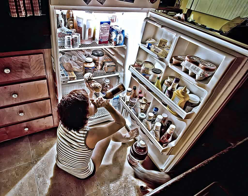 Vyvanse's Use as Treatment for Binge-Eating Disorder