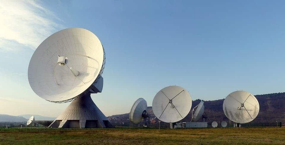 """Résultat de recherche d'images pour """"radars"""""""