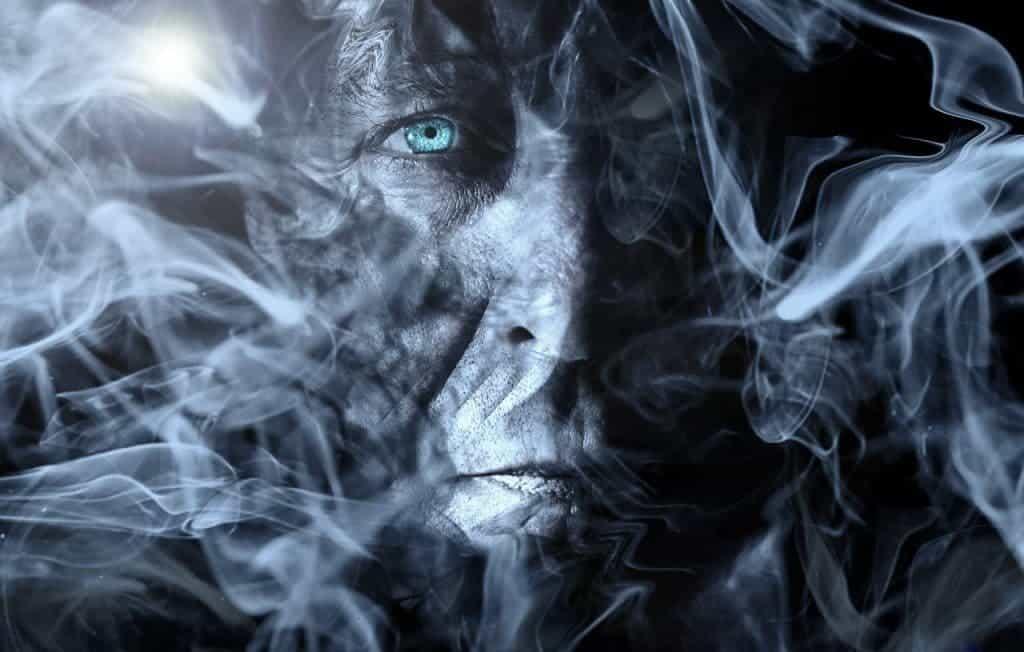 smoke-humans