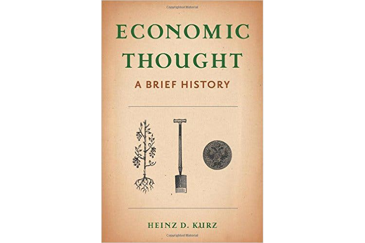 economic-thought