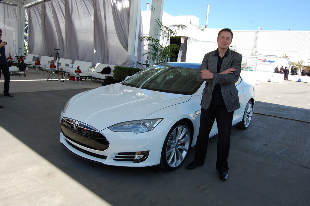 all tesla cars coming out of the factory get complete self driving hardware each car is. Black Bedroom Furniture Sets. Home Design Ideas