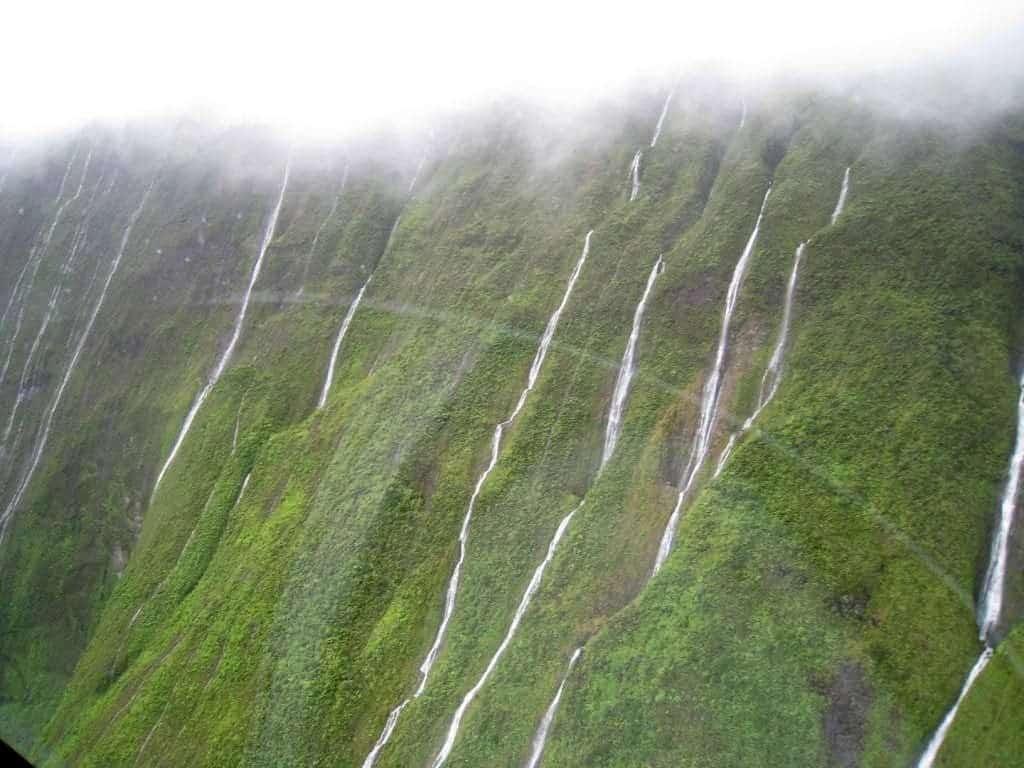 Big-Bog-Maui-Hawaii