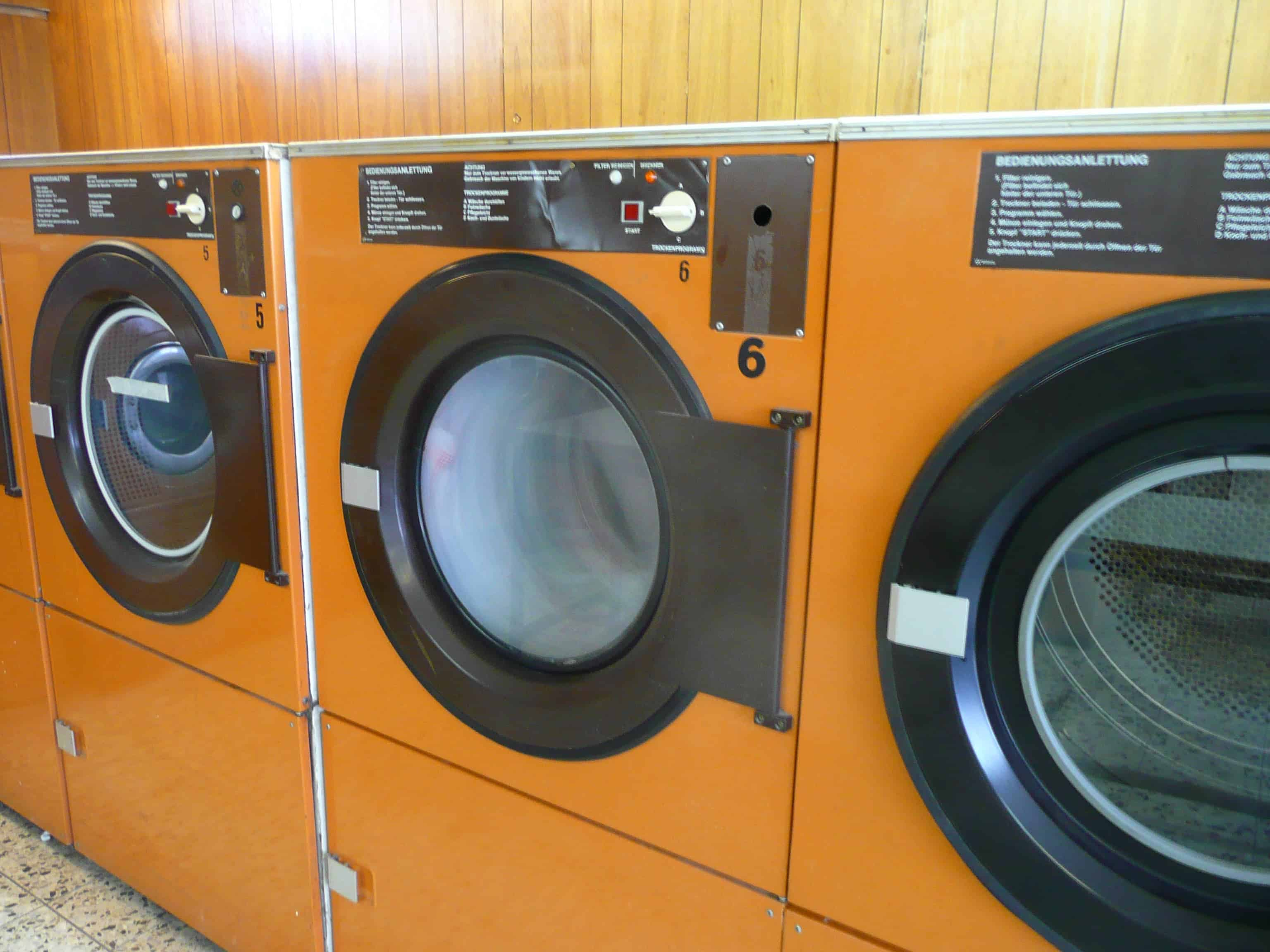 why the dryer shrinks your clothes. Black Bedroom Furniture Sets. Home Design Ideas