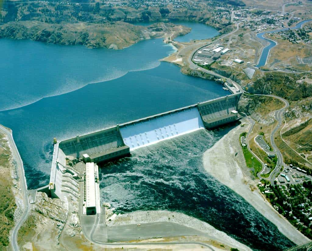 Grand_Coulee_Dam