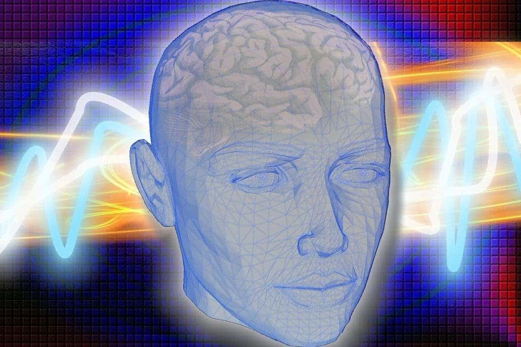 head consciousness