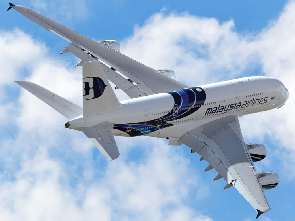 Airbus_A380-841_Malaysia_Airlines_AN2208844