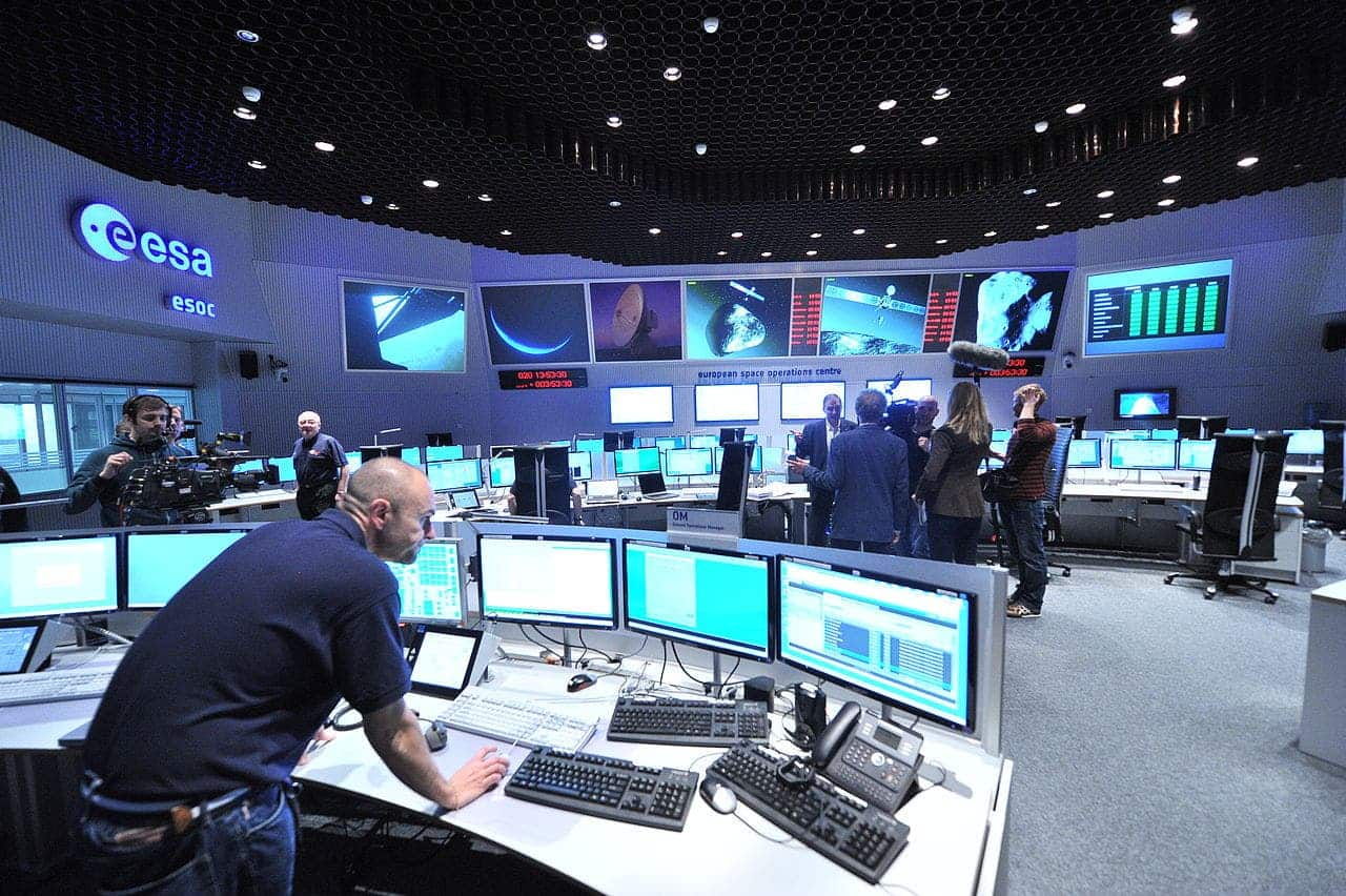 Image result for european space agency