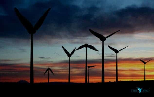 Tyer-Wind-Flapping-wind-turbines-2-889x563