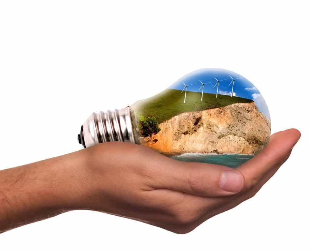 light-bulb-1776372_1280