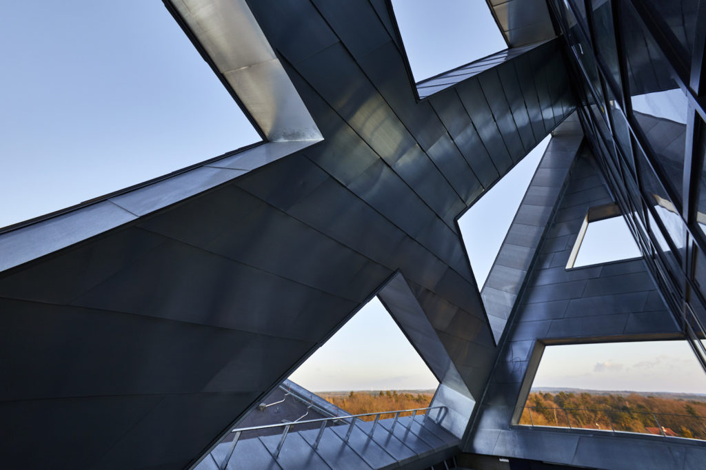 New-Central-Building-by-Daniel-Libeskind-26