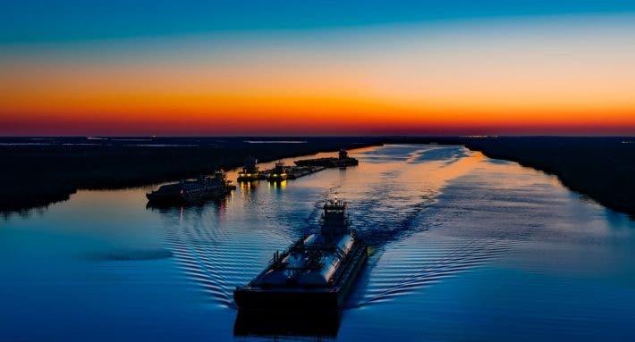 waterways chemicals