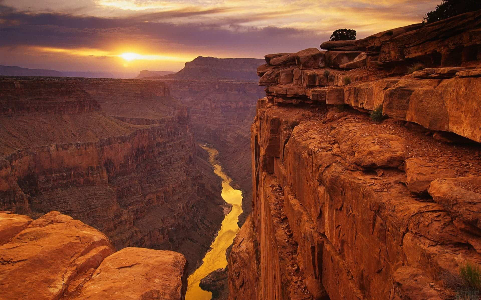 creationist geologist to sue grand canyon because he s not allowed
