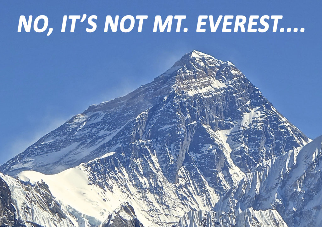 mt-everest-not-tallest-mountain