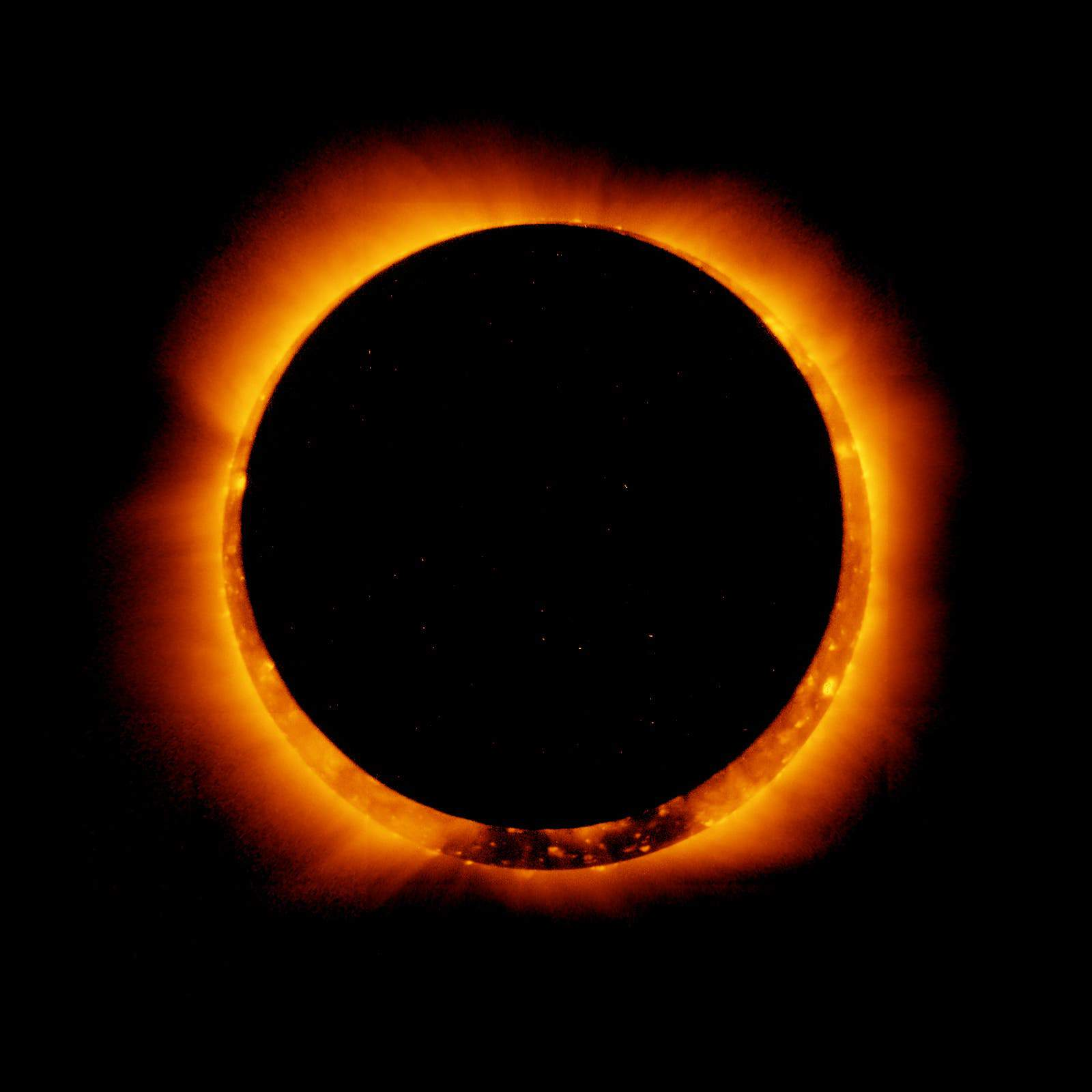 How to See the Next Solar Eclipse: July 2, 2019 ⋆ Space ...