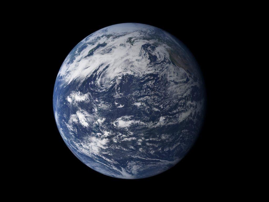 Earth_MODIS_image.