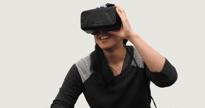 virtual-reality-1389040_960_720