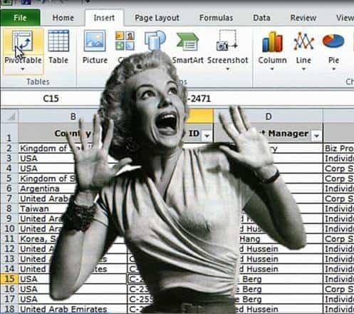 Excel-running-screaming