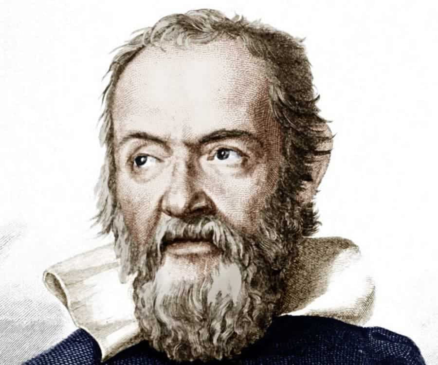 Galileo Galilei discovered the first four Jovian moons in the 17th century cementing the Copernicus model of a heliocentric system. Credit: YouTube capture.